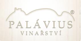 Vinařství Palávius