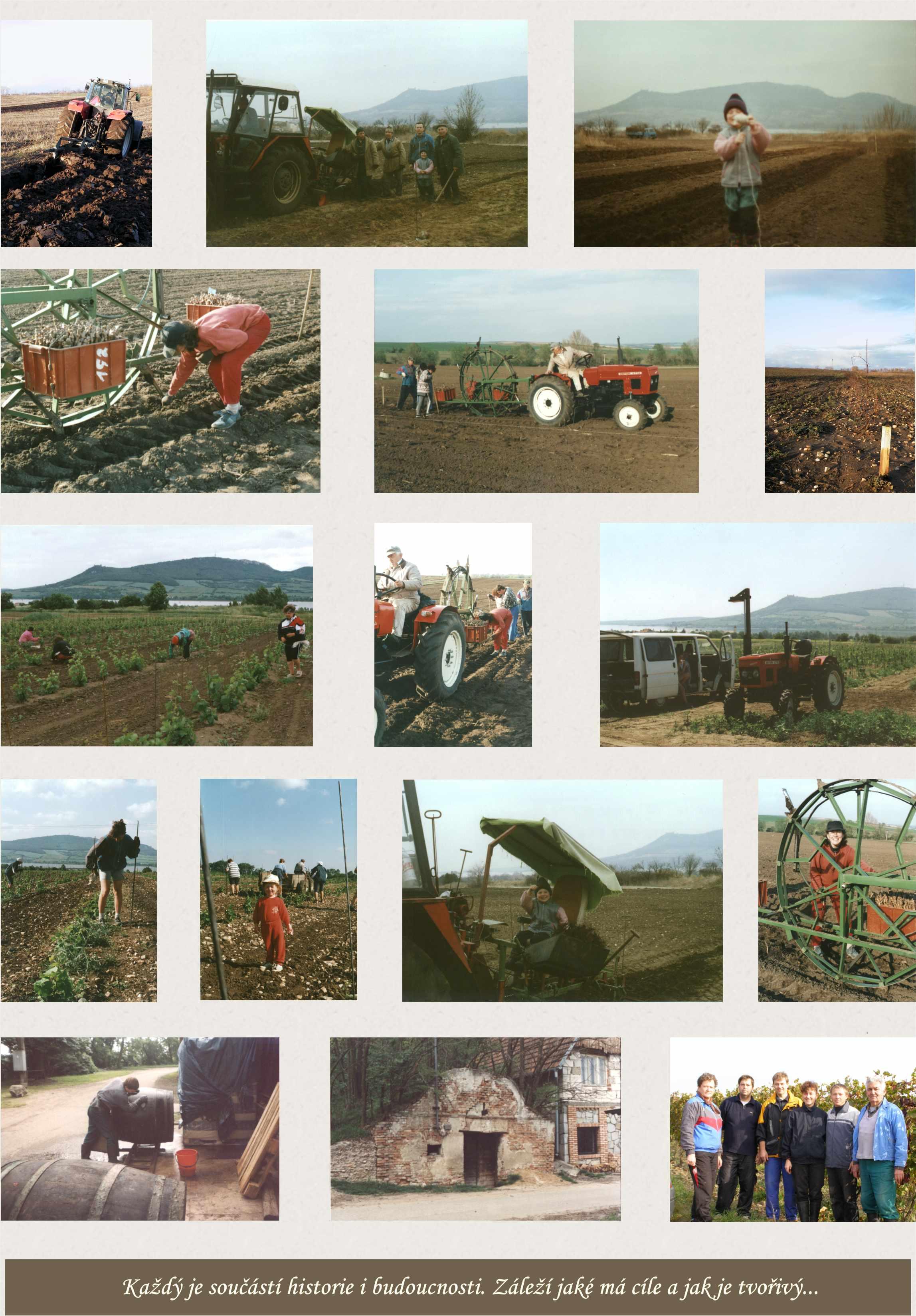 Fotoalbum historie-mramor JPG