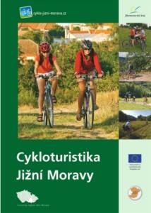 cyklo brožura JPG