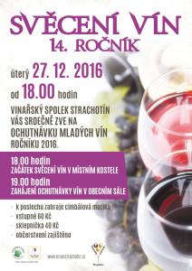 sveceni_vin_2016