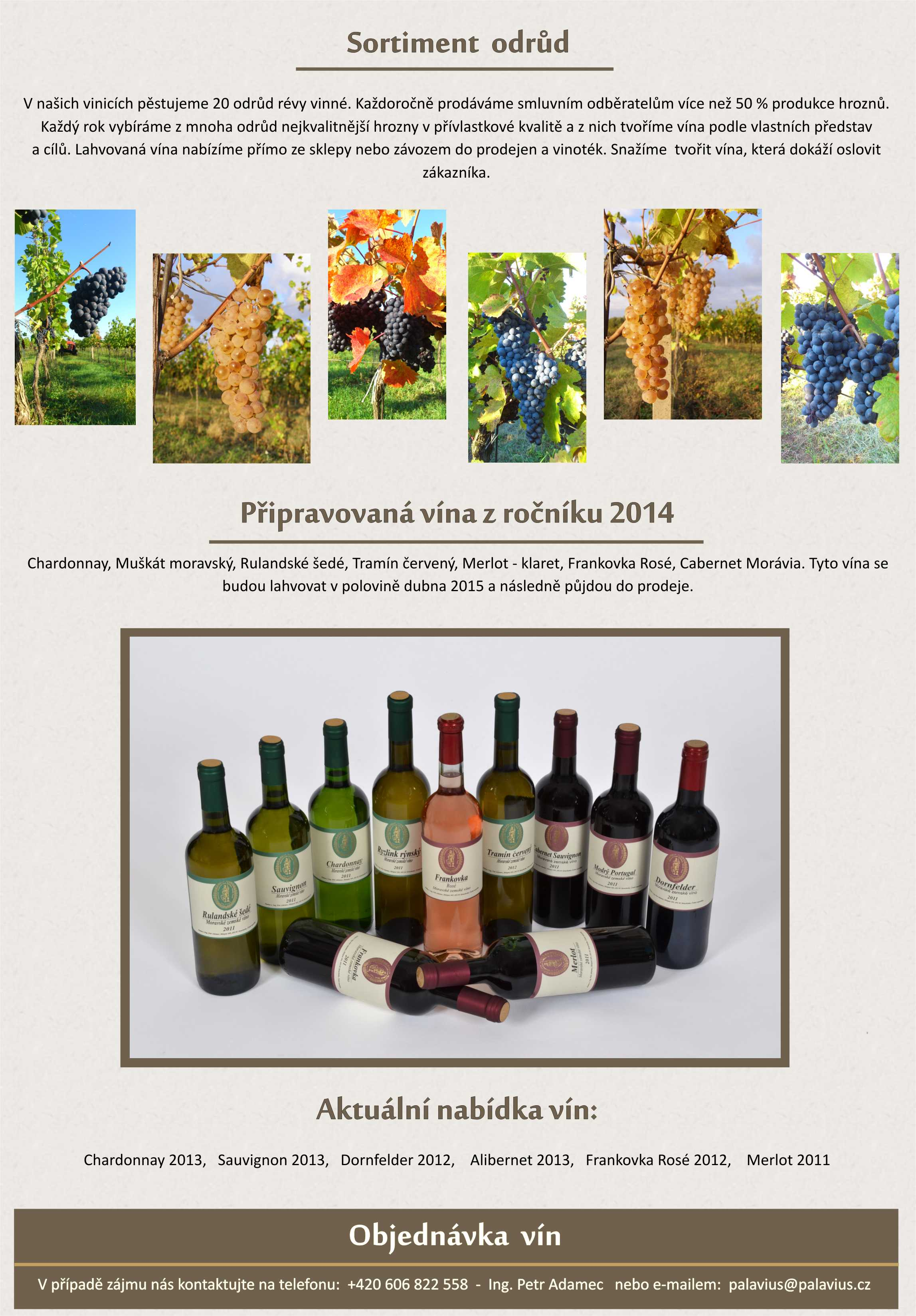 vína mramor JPG