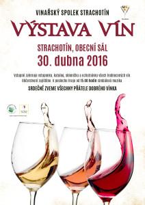 vystava_vin_2016